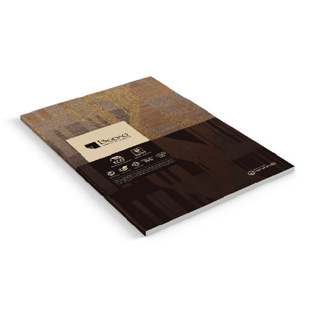 image_sample_book_bodaq