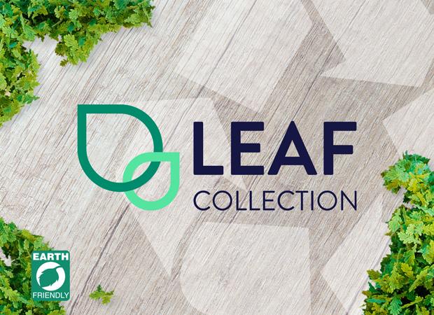 LEAF_collection_logo